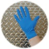 Thick latex for mechanics or high risk