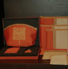 Gift sets for women