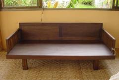 Sofa AT.003