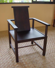 Armchair AT.015