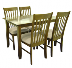 Adda Set Dining Room