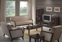 Ferry Set Living Room