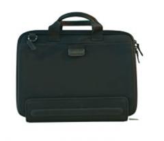 Laptop bag K-01