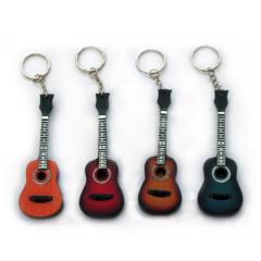 Keychain Collector Standard