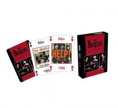 Series playing cards Music Legend Collection