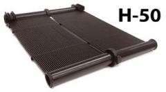 Solar Collector H 50