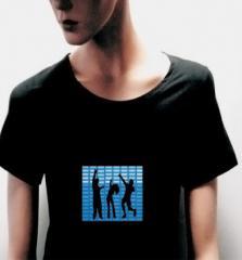 EL t-shirt Premium