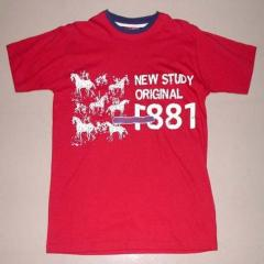 Comfortable T-Shirts