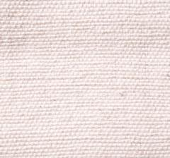 Hand-Woven Cotton Fabric