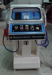 Battery Reconditioner / Desulfator 48v /36v Forklift Battery