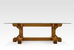Table Joyd