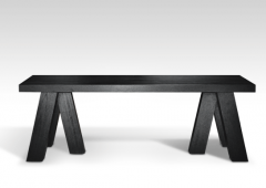 Vetto Table