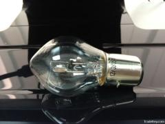 High Quality Bulb 