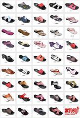 Aerosoft Sandals