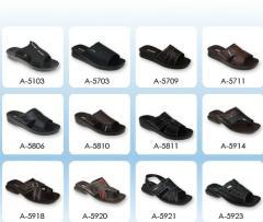 Aerosoft shoes Thai