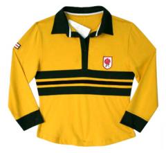 T-Shirt 07 Polo