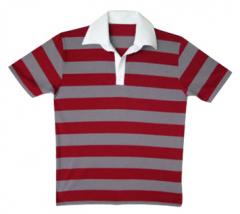 T-Shirt 01 Polo