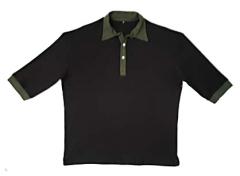 T-Shirt 05 Polo