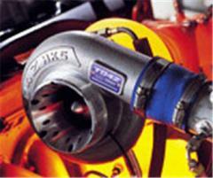 HKS Turbo