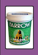 Emulsion Paint For Interior