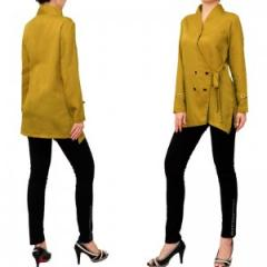 Top / Blouse 0937