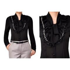 Top / Blouse 5626