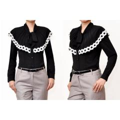 Top / Blouse 5623
