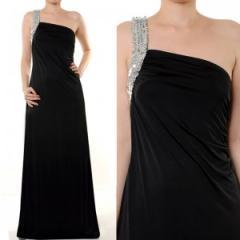Maxi (Summer Style) dress 1516