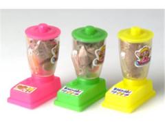 Mini Blender 02B050