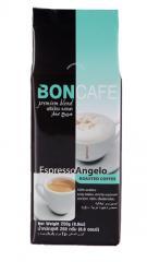 Espresso Angelo