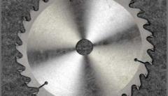 Circular saws premium