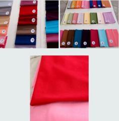 ITY Stretch Fabric