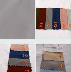 Spun Fabric Thai