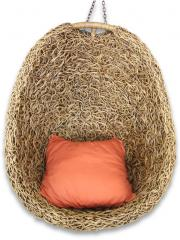 Birds Nest Air Chair