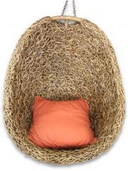Birds Nest Air Chair