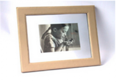 Photo frame F333PL