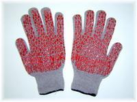 Anaconda full gloves
