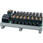 Power Distribution Systems SVS02