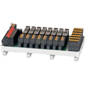 Power Distribution Systems SVS04