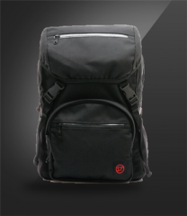 Land Bridge Back Pack