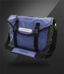Shoulder Bag Passage