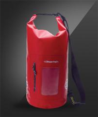 Cylinder Bag Dry Tube II 20L Z