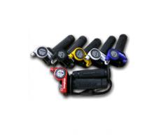 Bungbon Fast Throttle Kit