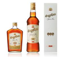 Thai Rum