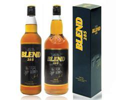 Blend 285