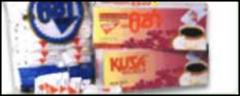 Sugar Kusa