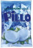 Pillo Mint