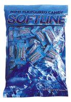 Softline Mint