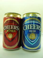 Alchoholic Beverage