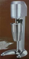 Milk Shake Blender BL-015